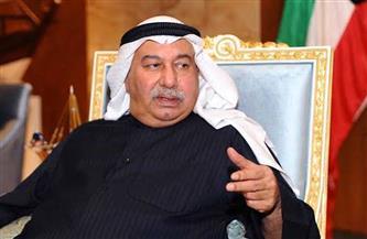 سفير الكويت: الساحة الدبلوماسية مهيأة لتحرك عربي يستعيد زمام المبادرة تجاه القضايا المطروحة