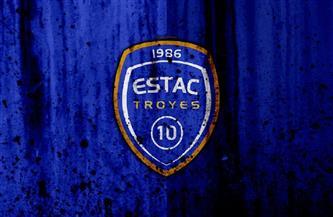 عودة تروا إلى دوري الدرجة الأولى الفرنسية مدعوما من المالك الإماراتي لمانشستر سيتي