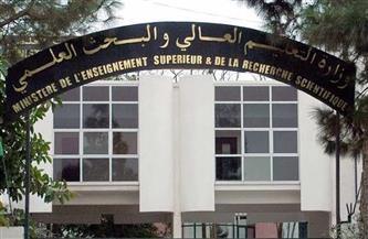 """""""التعليم العالي"""" تكشف تفاصيل مشروعات جامعة عين شمس"""