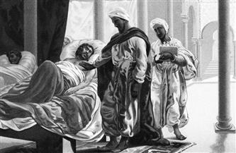 قبل جائحة كورونا.. قصة أوبئة أوقفت احتفالات عيد الفطر بالقاهرة والصعيد