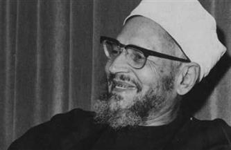 قدم استقالته دفاعا عن استقلال الأزهر.. سيرة ومسيرة الإمام عبدالحليم محمود