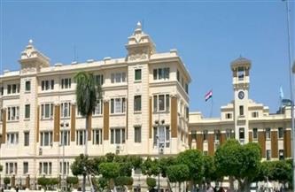 محافظة القاهرة: تنظيم عمل الأطقم الطبية والتمريض خلال إجازة العيد