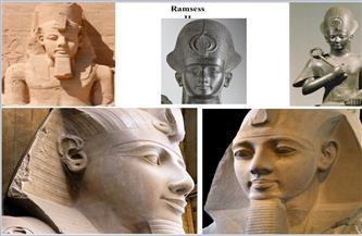 حكم مصر 67 عامًا وصاحب أول معاهدة في التاريخ .. أبرز المعلومات عن الملك رمسيس الثاني