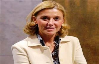 امرأة تقود الاستخبارات الإيطالية للمرة الأولى