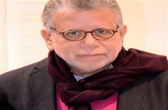 رحيل الفنان التشكيلي حسام سكر بعد صراع مع المرض