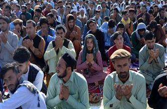 أفغانستان..الهدنة تدخل حيز التنفيذ أول أيام عيد الفطر المبارك
