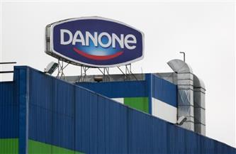 شركة دانون الفرنسية تنهي صفقة بيع حصتها في شركة منتجات ألبان صينية