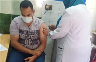 مستشار الرئيس للصحة: من المتوقع إعطاء جرعة ثالثة لمن تلقوا لقاح كورونا بعد 6 أشهر من الثانية