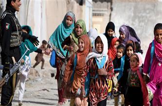 مسئولتان أمميتان تدينان الهجوم «الشنيع» على مدرسة للبنات في أفغانستان