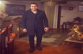"""""""رحل ولكن ذكراه باقية"""".. والد الشهيد عمر ياسر يكشف عن عاداته في العيد"""