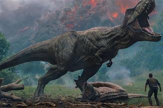 باحثون مكسيكييون يعثرون على أنواع جديدة من الديناصورات