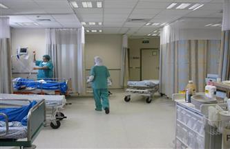 المالية: زيادة البدل لنحو 600 ألف طبيب ورفع مكافأة أطباء الامتياز