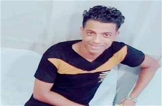 """والدة البطل كرم أحمد: """"ابني مات راجل وبنشوف التقدير في عيون كل اللي حوالينا"""""""