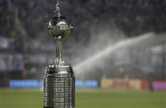 نهائي كأس الليبرتادوريس يقام في «مونتفيديو» بحضور جماهير