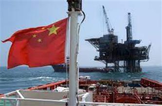 الصين تعلن فرض ضريبة استهلاك على بعض واردات النفط اعتبارًا من يونيو