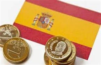 ارتفاع التضخم بإسبانيا في أبريل إلى أعلى معدل له منذ 2018