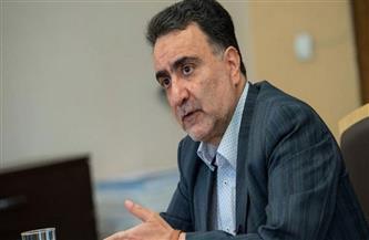 أحد وجوه التيار الإصلاحي يترشح للرئاسة في إيران