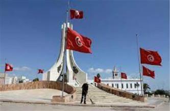 تقلص العجز التجاري لتونس بنحو 423 مليون دينار