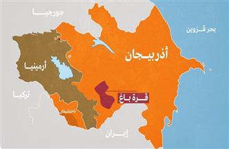 الولايات المتحدة الأمريكية تطالب أذربيجان بالانسحاب من الأراضي الأرمينية