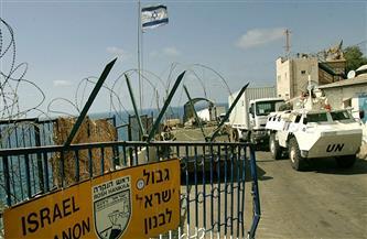 إصابة لبنانيين بعد إطلاق إسرائيل قذيفتين لمنع شبان من التقدم نحو السياج الشائك الحدودي