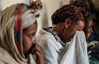 غدًا.. انتخابات إثيوبيا على وقع حرب في تيجراي.. وشكوك حول نزاهتها