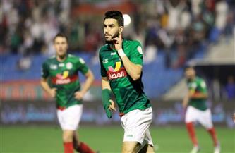 فوز مثير للاتفاق على الشباب في الدوري السعودي