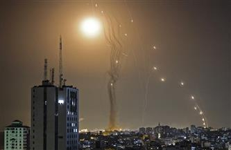 """""""الألمانية"""": سماع دوي صافرات الإنذار مجددا في تل أبيب"""