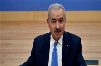 رئيس الوزراء الفلسطيني يدين المجازر المروعة ويطالب بتدخل دولي عاجل لوقف العدوان فورًا