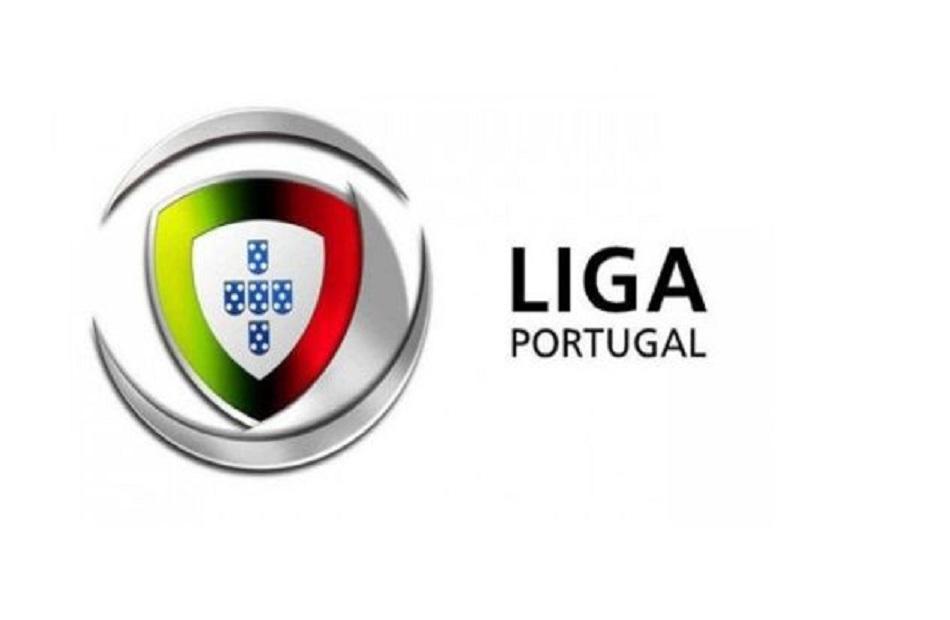 بنفيكا يفوز على بوافيستا في الدوري البرتغالي