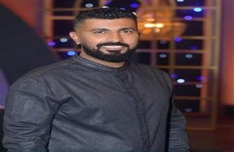 «المتحدة» توقف التعامل مع المخرج محمد سامي