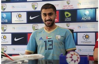 أحمد الحمادي المعار من الجزيرة الإماراتي: الظفرة منحني الكثير