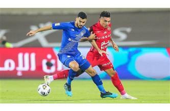 كأس الإمارات: شباب الأهلي للقب العاشر والنصر للخامس بحضور الجمهور