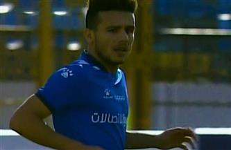 فرج عامر: أتمنى استمرار مصطفى فتحي وليست لنا علاقة بانتقاله إلى الأهلي
