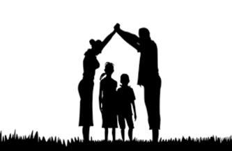 الإحصاء: 55,4% من إجمالي عدد الأسر تعيش في الريف