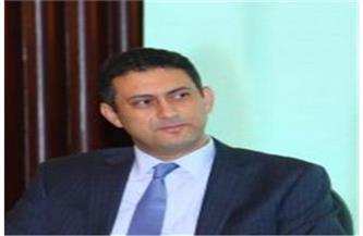 «الجامعة الأمريكية»: نتعاون مع «التخطيط» لبناء كوادر جديدة على مستوى مصر