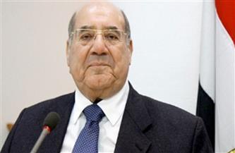 «لجان الشيوخ»: لا يوجد ما يبرر تعطيل استخدام سوق الصكوك السيادية