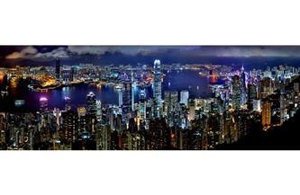 """تايوان تحذّر من تداعيات تجميد أصول """"جيمي لاي"""" على الاستثمار في هونج كونج"""