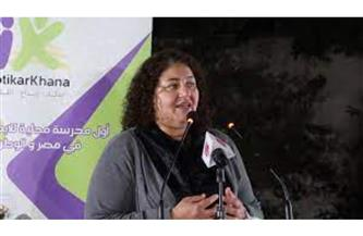"""""""دروسوس"""": مساعدة الشباب على الابتكار من أهم أسس التنمية المستدامة"""
