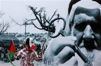 73 عاما على النكبة الفلسطينية.. ما هي دلالات الرقم وكيف تغيرت المعادلة ضد الاحتلال؟ | صور