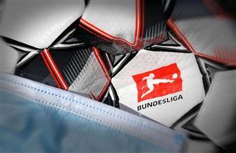 تراجع إيرادات أندية كرة القدم الألمانية بسبب الوباء