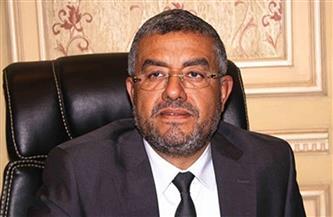 """""""إسكان"""" النواب تطالب الحكومة بالإسراع في تنفيذ مبادرة الرئيس للتمويل العقاري"""