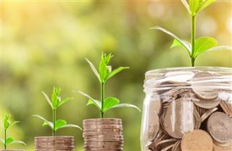 المال نعمة من الله.. علماء: الإسلام نهى عن الوسائل غير المشروعة في الكسب وتكوين الثروات