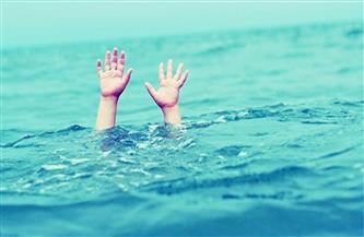 انتشال جثة طفل غرق بترعة الفؤادية في سوهاج