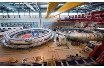 """موجات """"كوفيد-19"""" تؤخّر المشروع العلمي الأكبر في العالم"""