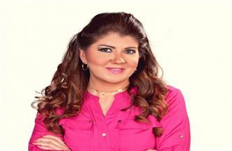 الإعلامية رولا خرسا تكشف تفاصيل إصابتها بفيروس كورونا