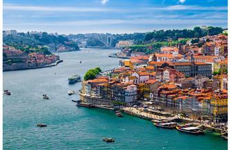 البرتغال تسمح بدخول السياح من غالبية الدول الأوروبية