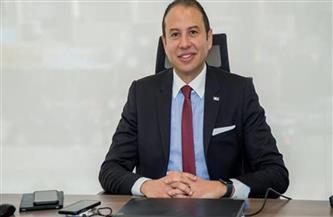برلماني: الدبلوماسية المصرية تقوم بجهود مضنية في مناصرة القضية الفلسطينية
