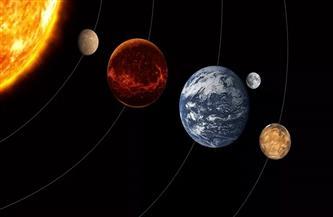العالم يحتفل بيوم الفلك العالمي