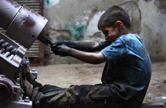 منظمة العمل الدولية وشركاؤها يطلقون حملة وطنية لمواجهة أسوأ أشكال عمل الأطفال في العراق