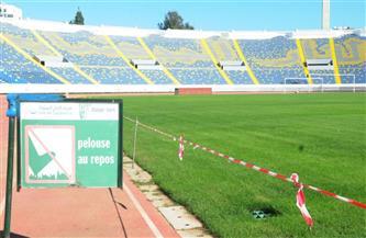 المغرب تقترب من استضافة نهائي دوري أبطال إفريقيا